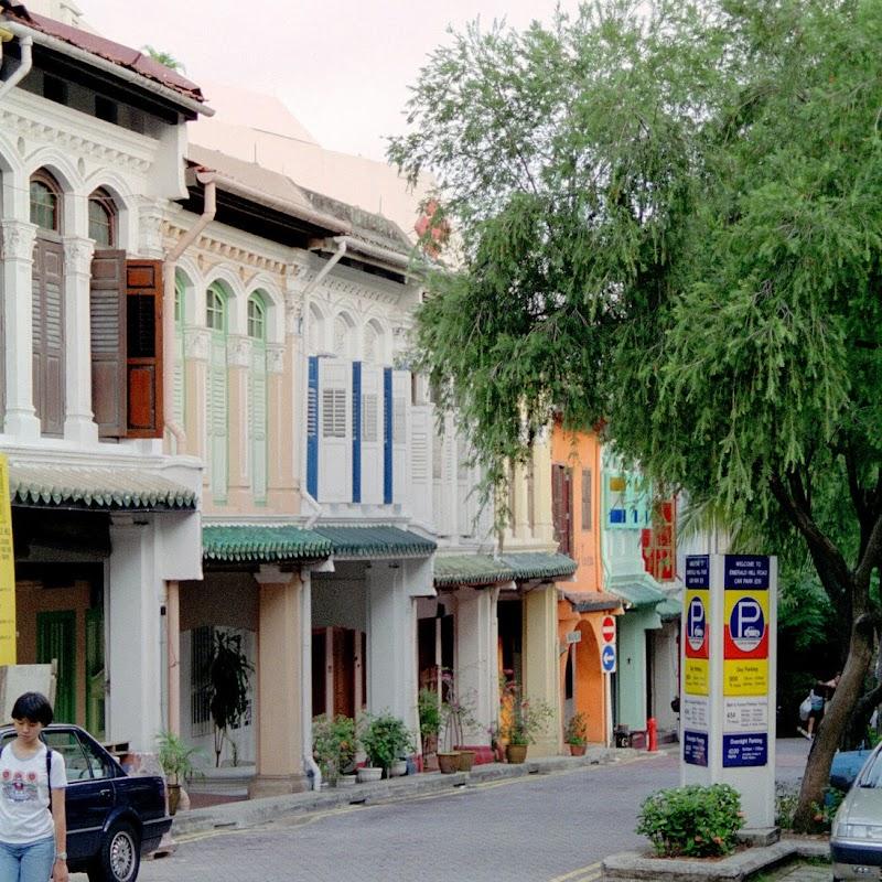 Singapore_35 Houses.jpg