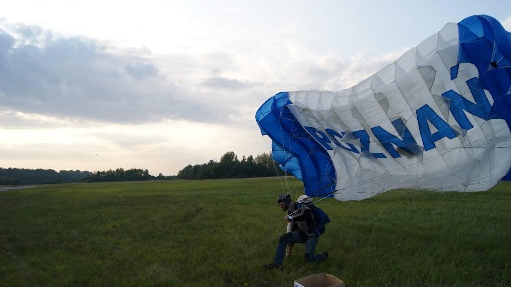 Kazimierz Bi 17.09 - DSC07314.JPG