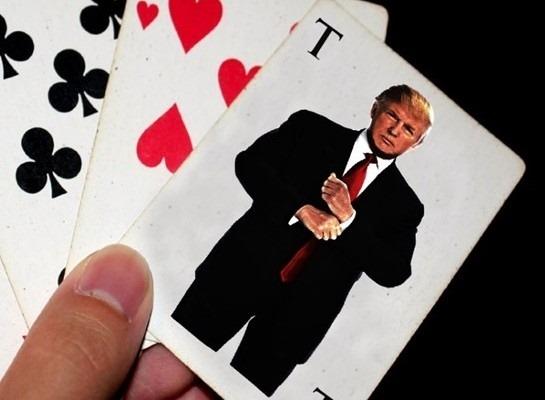 [Donald-Trump-Pic%5B3%5D]