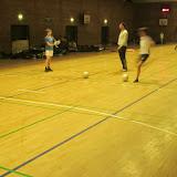 Aalborg City Cup 2015 - IMG_3568.JPG