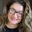 Mary Handwerker's profile photo