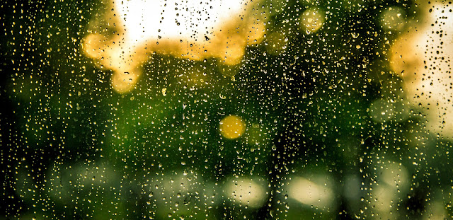 Som de chuva mp3