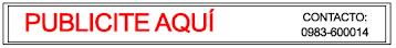 banner pubicitario