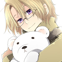 Hetalia Diary Entries contact information