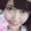 高木由麻奈の写真のサムネ