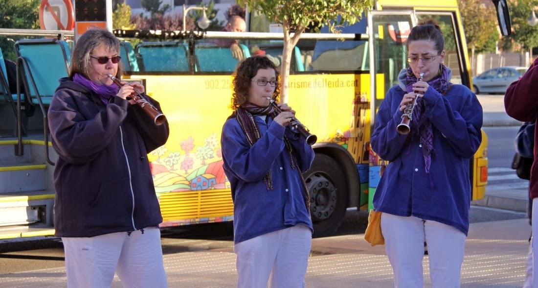 Matinades Gralleres 26-09-10 - 20100926_518_Matinades_Festa_Major.jpg