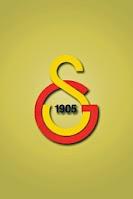 Galatasaray SK.jpg