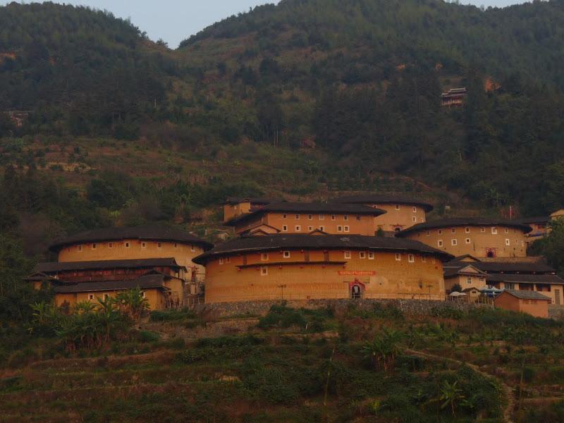CHINE, Fujian,Xiamen et Tou lou 1 - P1010882.JPG