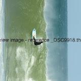 _DSC9918.thumb.jpg