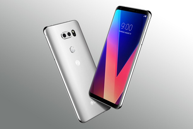 lg-v30-release-date-specifications-and-everything-you-need-to-know