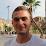 Daniel Jessner's profile photo