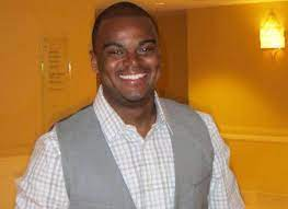 Jason Goff Net Worth, Income, Salary, Earnings, Biography, How much money make?