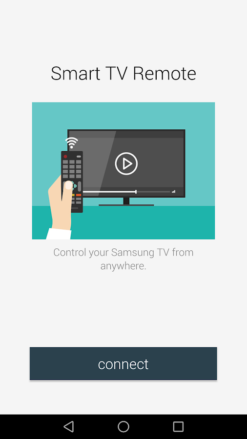 Samsung Remote Server Client Download