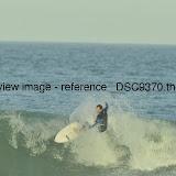 _DSC9370.thumb.jpg