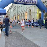 Acqui - corsa podistica Acqui Classic Run (66).JPG