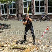 Survival Harreveld  2017 (358).jpg