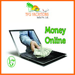 Work from Home for a Decent Salary