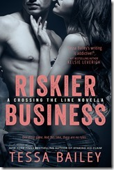 Riskier-Business-0.5-Cover4