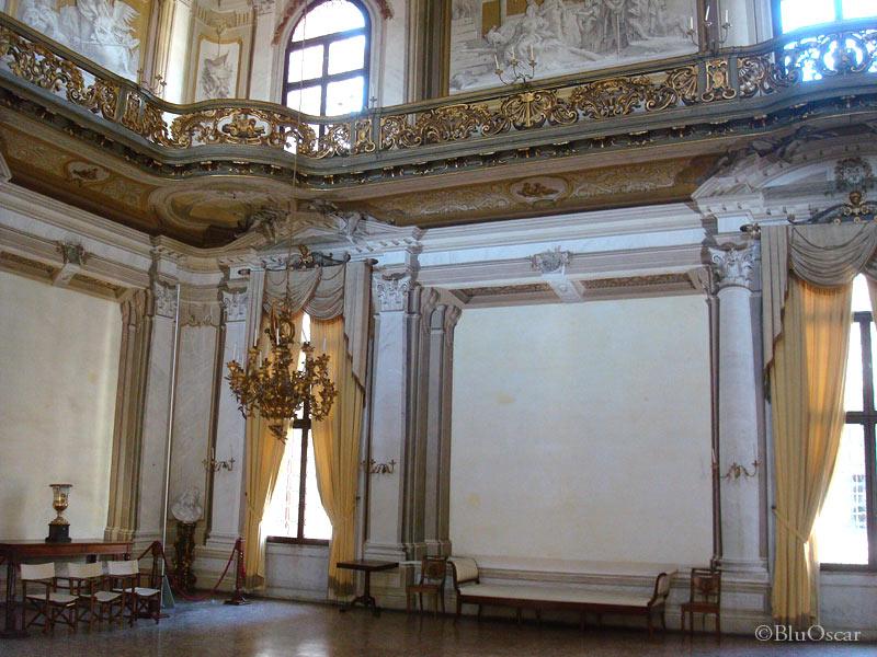 Villa Pisani 40