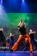 HanBalk Dance2Show 2015-5613.jpg