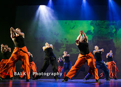 HanBalk Dance2Show 2015-5613.jpg