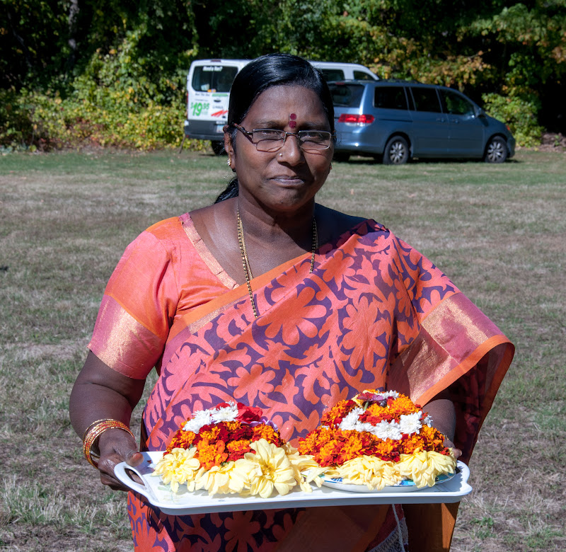 TeNA Boston Bathukamma 2015 Celebrations - 33.jpg