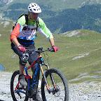 Piz Umbrail jagdhof.bike (25).JPG