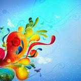 butterfly_colors_wallpaper_1024x768.jpg