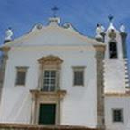tn_portugal2010_263.jpg