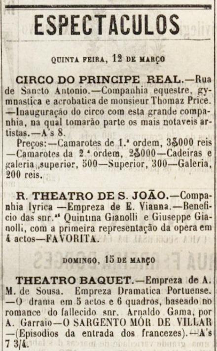 [1874-Teatro-Principe-Real-12-03.18]