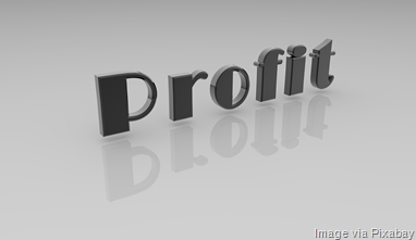 profit-bad-business