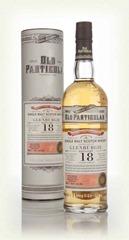glenburgie-18-year-old-1997-cask-10873-old-particular-douglas-laing-whisky