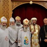 Ordination of Deacon Cyril Gorgy - _DSC0764.JPG