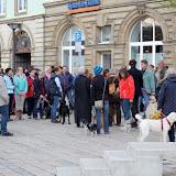 12. April 2016: On Tour in Bayreuth - Bayreuth%2B%25287%2529.jpg