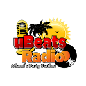 UBEATS RADIO icon