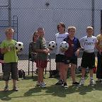 Terugkommiddag schoolkorfbal (10).JPG