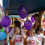 Genova-Pride-2009-DGP-02.jpg