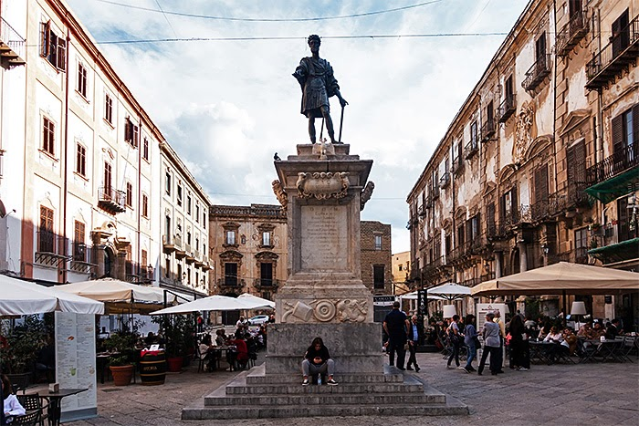 Palermo08.jpg