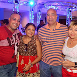 ARUBAS 3rd TATTOO CONVENTION 12 april 2015 part1 - Image_169.JPG