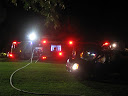 Patty Road Mobile Home Fire 003.jpg