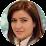 Monica Dochia's profile photo