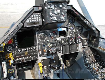 ¿Y si fabricamos AMX para remplazo de A4-AR y Super Etendard ?  2009-Ford-Ka-Bond