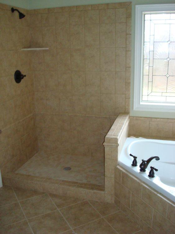 Bathroom Remodeling Louisville Plumbers Louisville