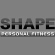 Shape Personal Fitness