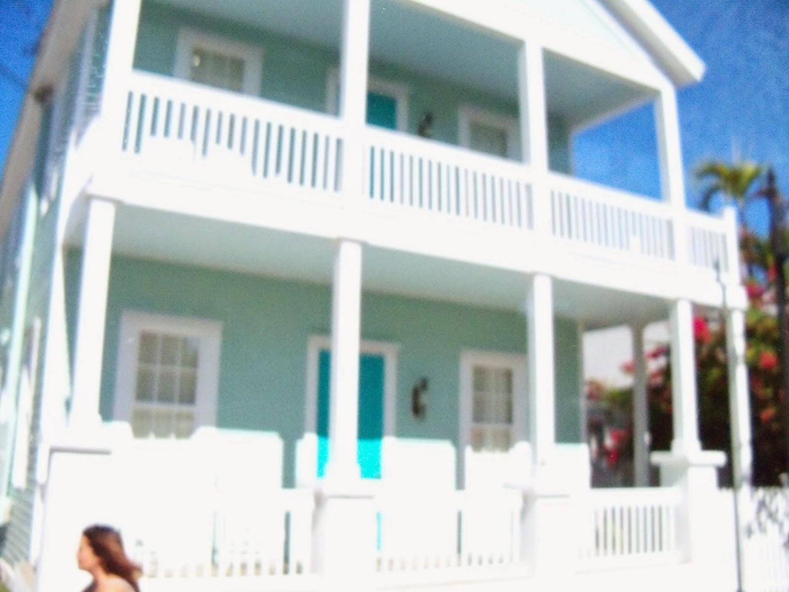 Key West Vacation - 116_5751.JPG