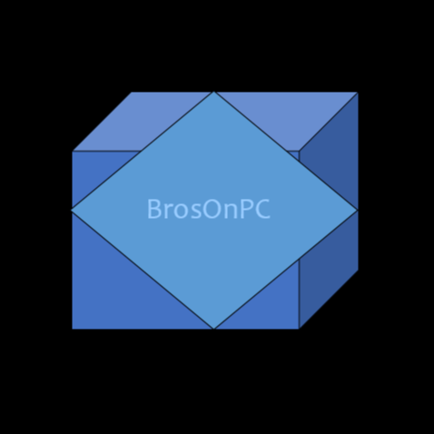 BrosOnPC review