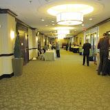 2009-10 Symposium - 004.JPG