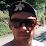 Dennis Liljedahl's profile photo