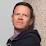 Scott Barron's profile photo