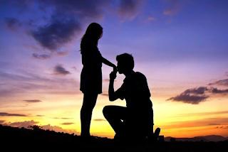 Ilusões românticas
